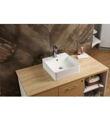9450 Top Counter Basin
