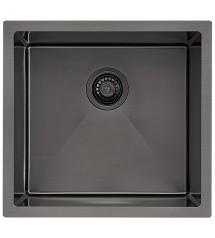 CT-5047BK Laundry Sink