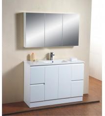 Free standing vanity-1200A