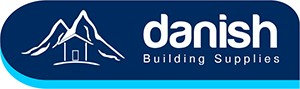 Danish Building Supplies PTY LTD.