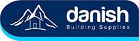 Danish Building Supplies
